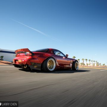 85 Rocket Bunny Android Iphone Desktop Hd Backgrounds