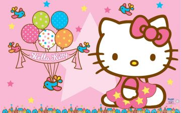Birthday party - Android, iPhone, Desktop HD Backgrounds / Wallpapers (1080p, 4k)