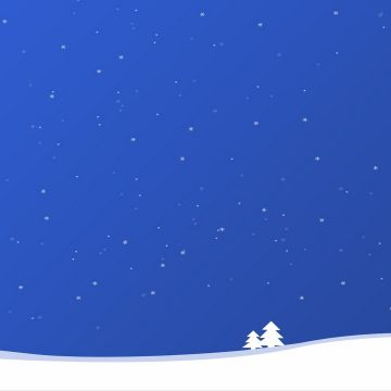 HD Christmas Wallpaper 1920x1080 - Android, iPhone, Desktop HD Backgrounds / Wallpapers (1080p, 4k)