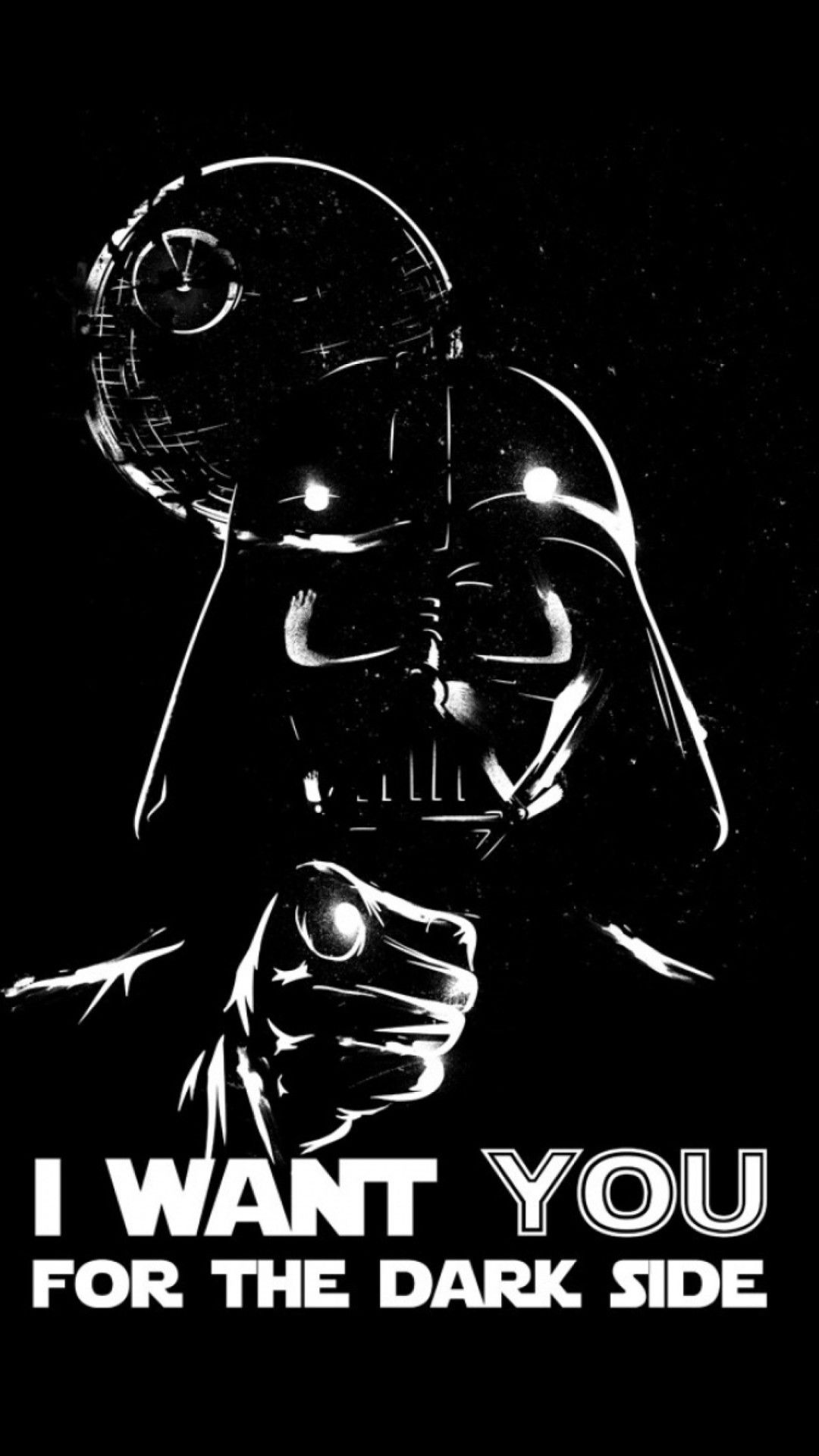 125 Star Wars Christmas Android Iphone Desktop Hd Backgrounds Wallpapers 1080p 4k 1080x1920 2020