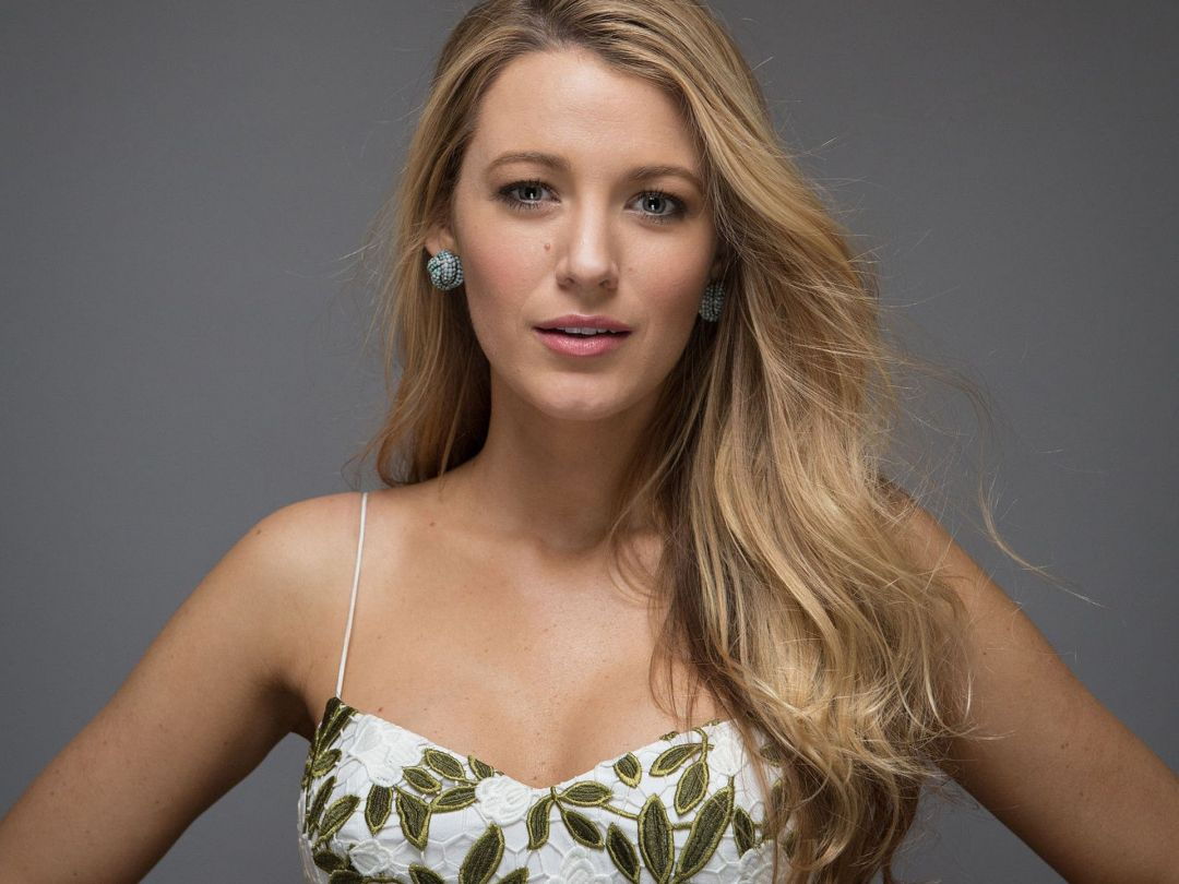 35 Blake Lively Android Iphone Desktop Hd Backgrounds Wallpapers 1080p 4k 1920x1440 2020