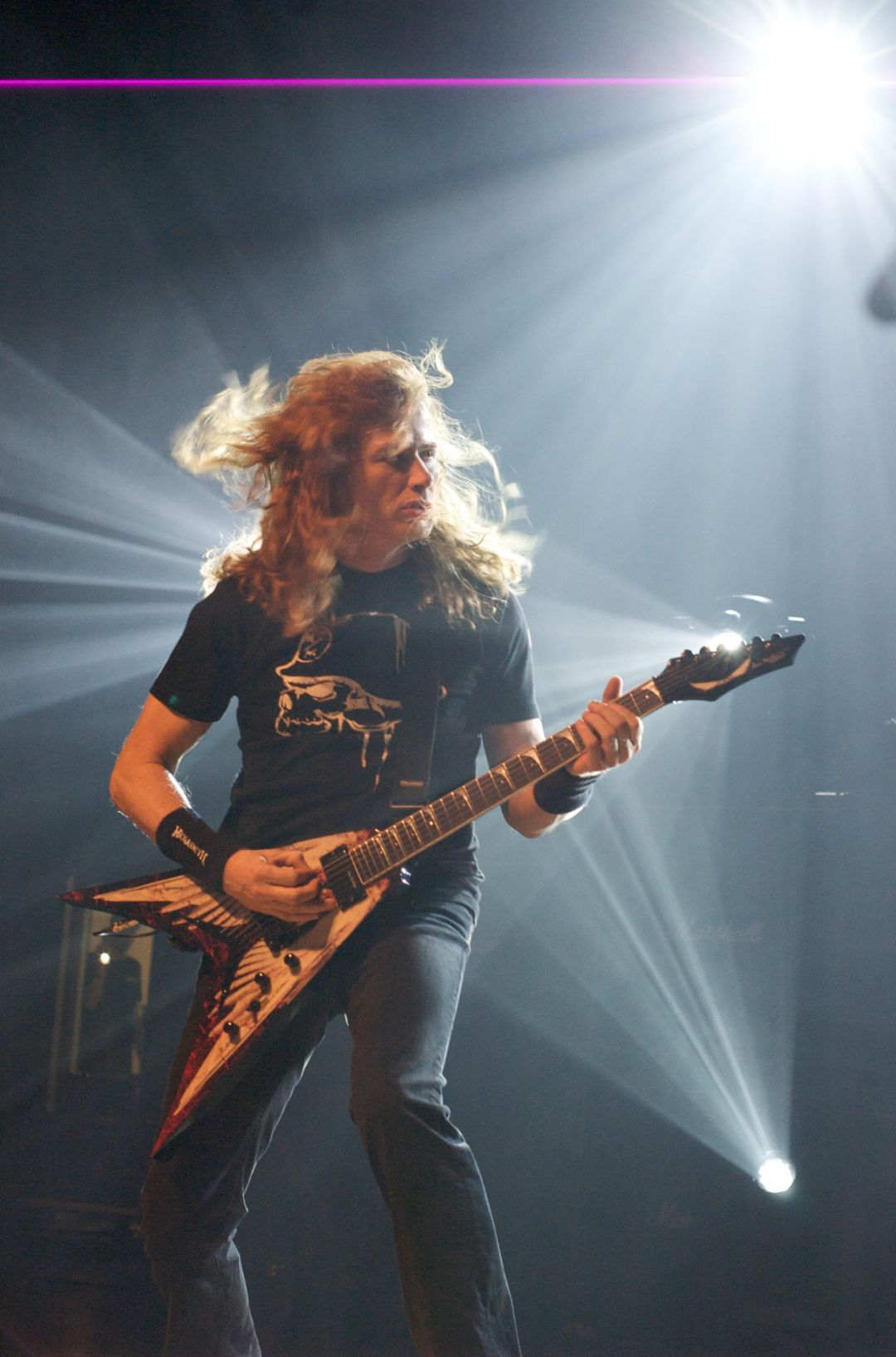 Dave mustaine - Android, iPhone, Desktop HD Backgrounds / Wallpapers (1080p, 4k) (458123) - Celebrities