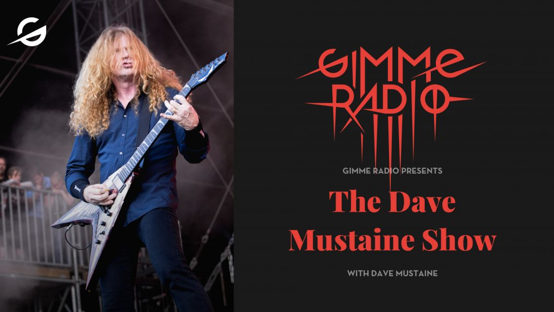 Dave mustaine - Android, iPhone, Desktop HD Backgrounds / Wallpapers (1080p, 4k) (458125) - Celebrities