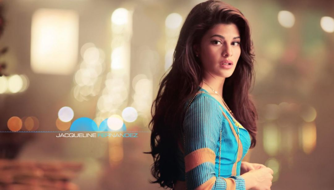 Download Jacqueline Fernandez HD Wallpaper Wallpaper HD FREE - Android / iPhone HD Wallpaper Background Download