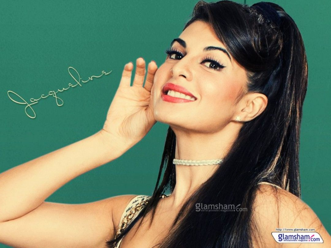 Jacqueline Fernandez – ImageHubs - Android / iPhone HD Wallpaper Background Download