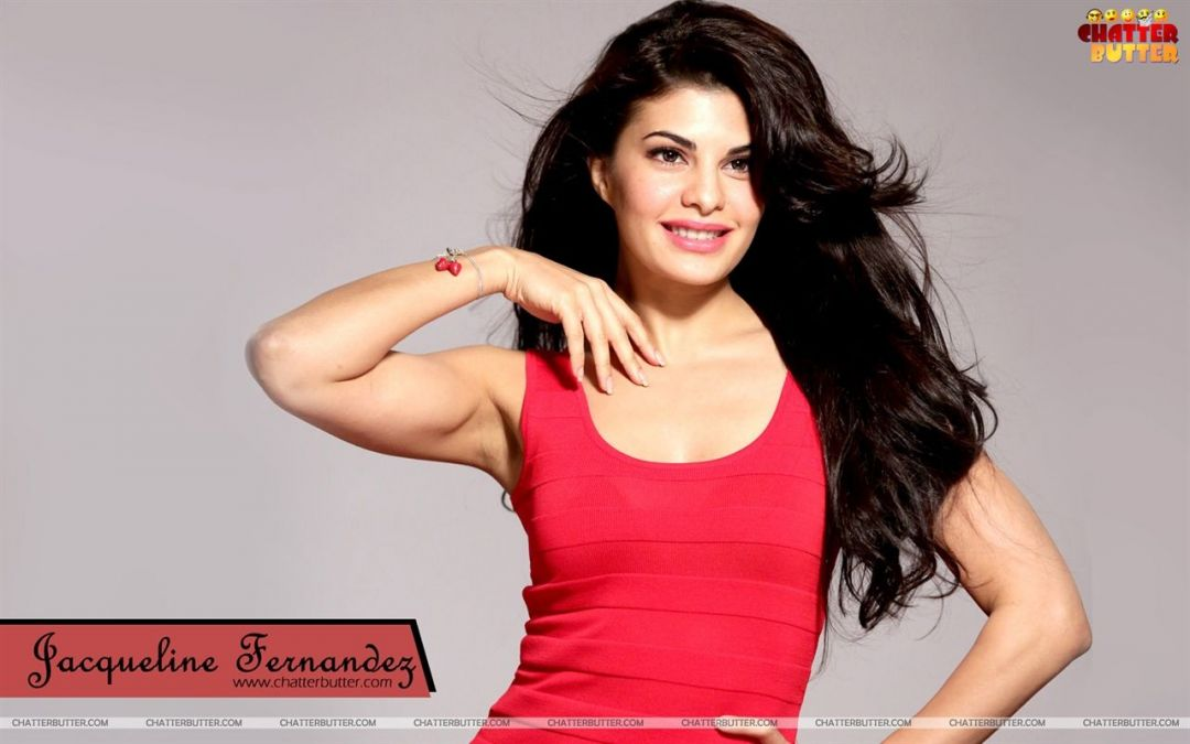 Jacqueline Fernandez Hot HD Wallpaper - Android / iPhone HD Wallpaper Background Download