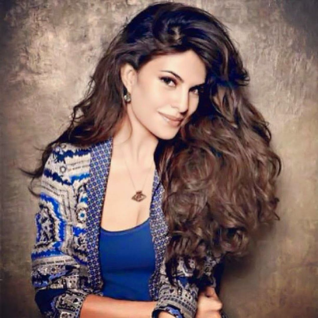 Jacqueline Fernandez Wallpaper (72 Wallpaper) – Adorable - Android / iPhone HD Wallpaper Background Download