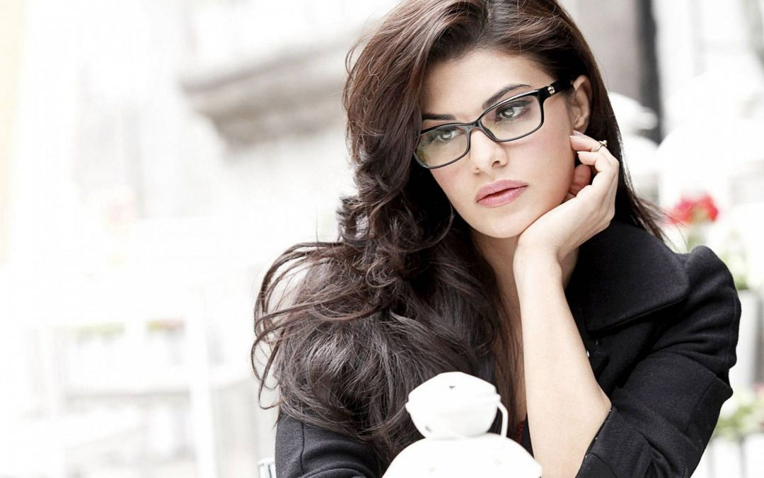 Jacqueline Fernandez - Android, iPhone, Desktop HD Backgrounds / Wallpapers (1080p, 4k) (159375) - Celebrities