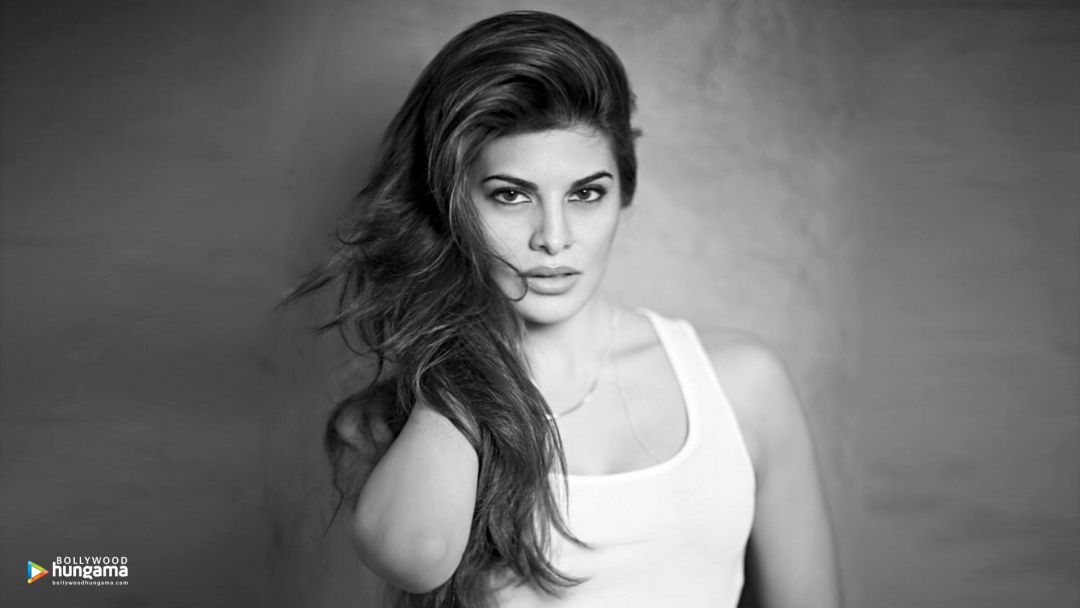 Jacqueline Fernandez - Android, iPhone, Desktop HD Backgrounds / Wallpapers (1080p, 4k) (159519) - Celebrities