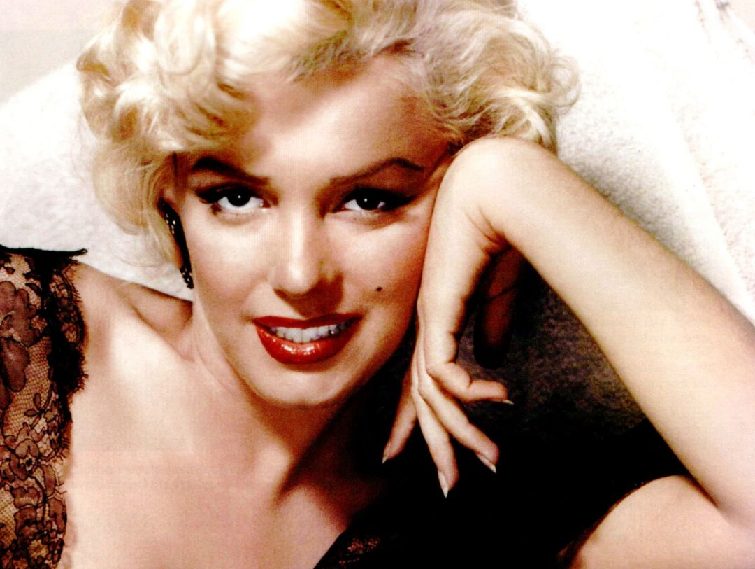 180 Marilyn Monroe Android Iphone Desktop Hd Backgrounds