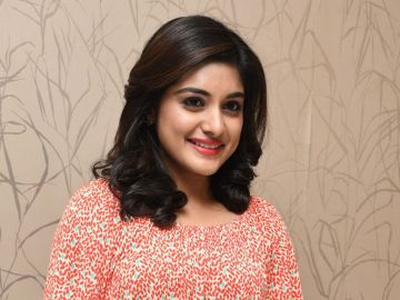 Nivetha Thomas - Android, iPhone, Desktop HD Backgrounds / Wallpapers (1080p, 4k)
