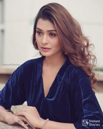 Payal Rajput - Android, iPhone, Desktop HD Backgrounds / Wallpapers (1080p, 4k)