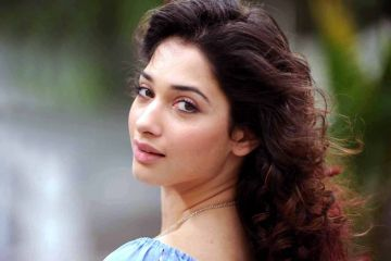 Tamanna HD Wallpaper 2017 1080p - Android / iPhone HD Wallpaper Background Download