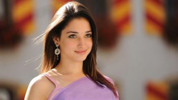 Tamanna HD Wallpaper 2016 1080p - Android / iPhone HD Wallpaper Background Download