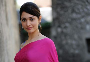tamanna HD image Download - Android / iPhone HD Wallpaper Background Download