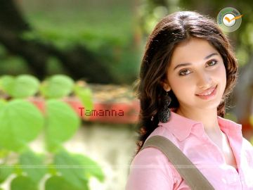 Tamanna Wallpaper Galleries - Android / iPhone HD Wallpaper Background Download