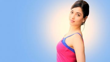 Tamanna HD Wallpaper 2018 1080P background picture - Android / iPhone HD Wallpaper Background Download