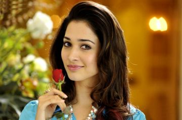 Hd Tamanna Wallpaper - Android, iPhone, Desktop HD Backgrounds / Wallpapers (1080p, 4k)