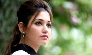 Tamanna Bhatia Full HD Wallpaper - Android / iPhone HD Wallpaper Background Download