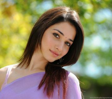 Tamannaah - Android, iPhone, Desktop HD Backgrounds / Wallpapers (1080p, 4k)