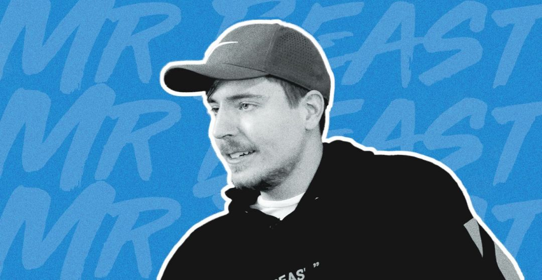 ✅[9] Mr Beast - Android, iPhone, Desktop HD Backgrounds / Wallpapers  (1080p, 4k) (1390x720) (2020)
