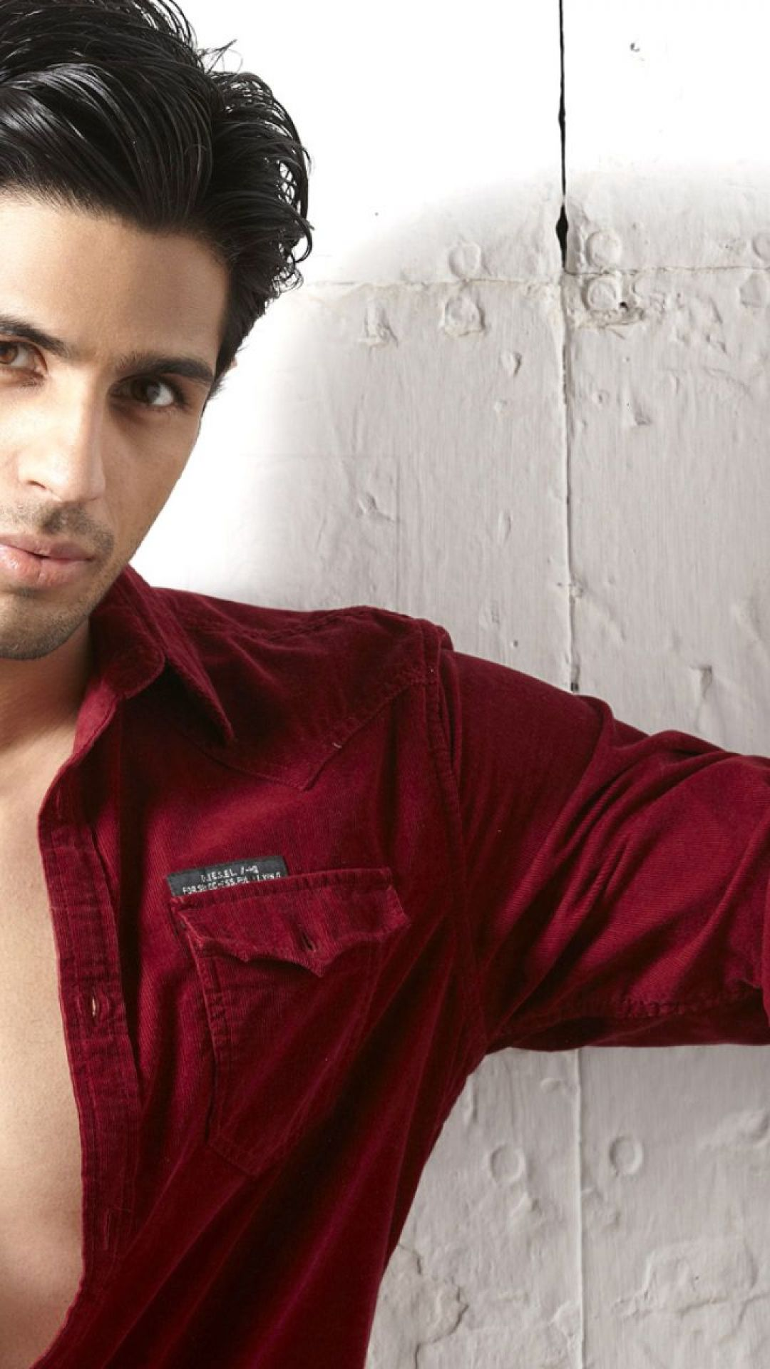 Sidharth Malhotra - Android, iPhone, Desktop HD Backgrounds / Wallpapers (1080p, 4k) (185281) - Celebrities