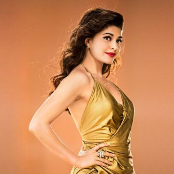 Wallpaper - Jacqueline Fernandez size:1280x800 - Android / iPhone HD Wallpaper Background Download