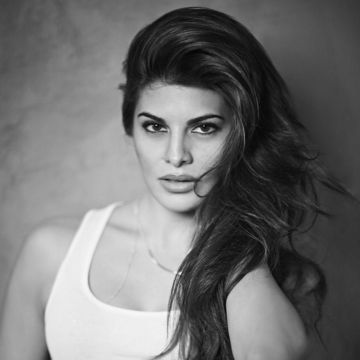 1920x1440 jacqueline fernandez free desk top - Android / iPhone HD Wallpaper Background Download