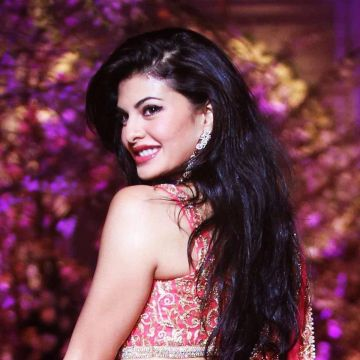 Jacqueline Fernandez Wallpaper 29 - 1920 X 1200 - Android / iPhone HD Wallpaper Background Download
