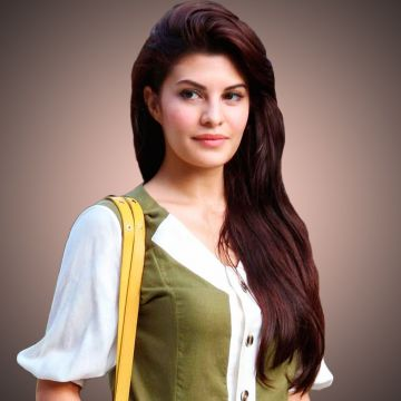 Jacqueline Fernandez - Android, iPhone, Desktop HD Backgrounds / Wallpapers (1080p, 4k)