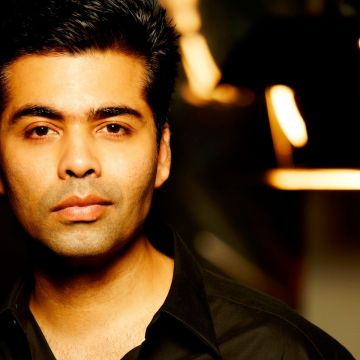 Karan Johar - Android, iPhone, Desktop HD Backgrounds / Wallpapers (1080p, 4k)