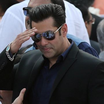 Salman Khan Image, HD Wallpaper And Photo. Salman Khan - Android / iPhone HD Wallpaper Background Download