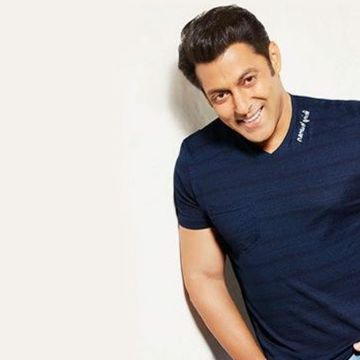 Salman Khan Wallpaper - Android / iPhone HD Wallpaper Background Download