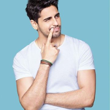 Sidharth Malhotra - Android, iPhone, Desktop HD Backgrounds / Wallpapers (1080p, 4k)