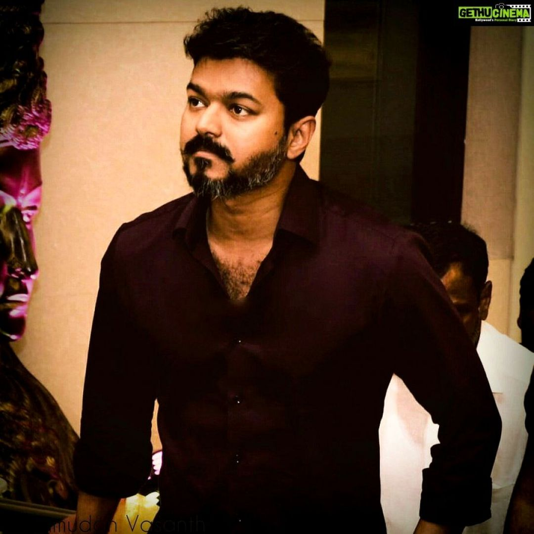 105 Vijay Hd Images Hd Photos 1080p Wallpapers Android Iphone 2020