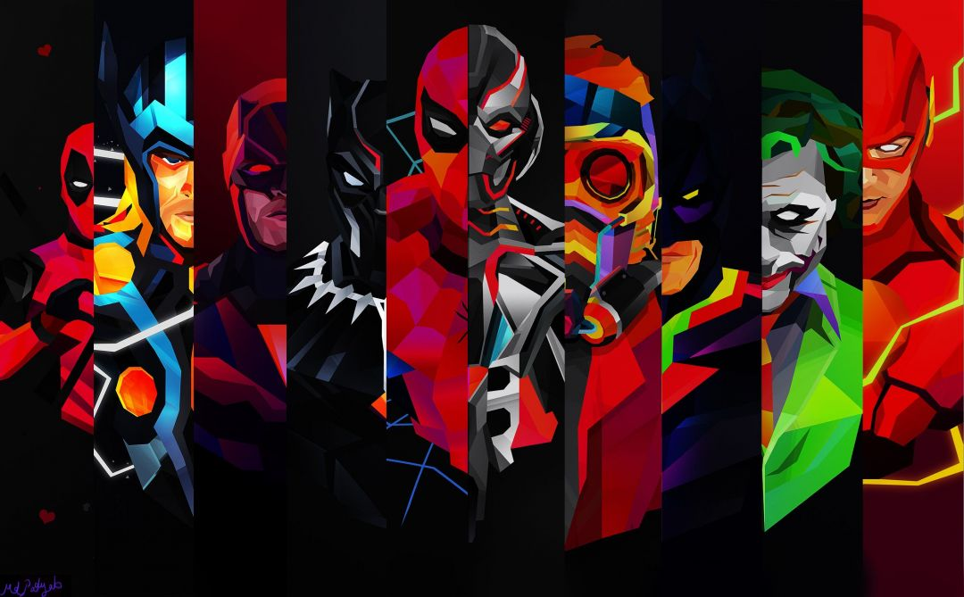 30 4k Marvel Android Iphone Desktop Hd Backgrounds Wallpapers 1080p 4k 2325x1440 2020