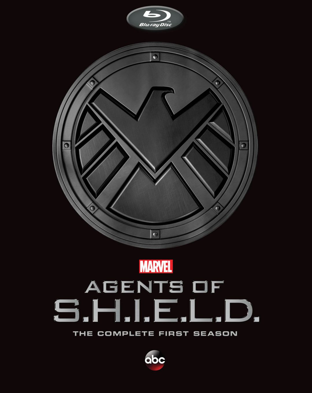 150 Agents Of Shield Android Iphone Desktop Hd