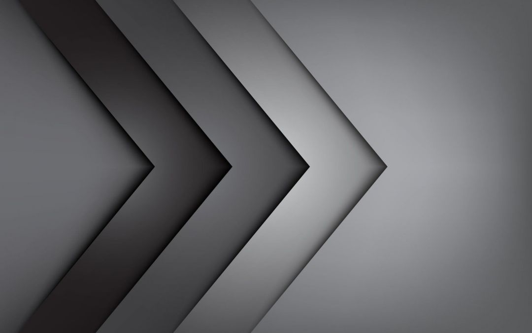 40 Black And Silver Android Iphone Desktop Hd Backgrounds