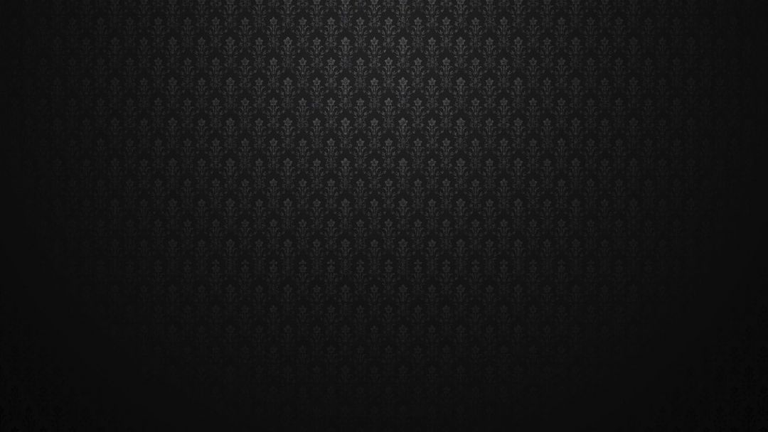 185+ Black - Android, iPhone, Desktop HD Backgrounds ...