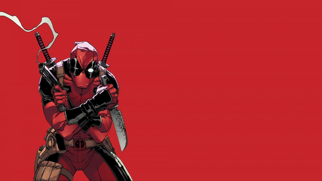 140 Funny Deadpool Android Iphone Desktop Hd Backgrounds Wallpapers 1080p 4k 1920x1080 2020