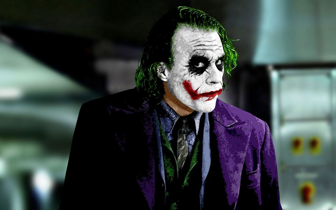 95 The Joker Wallpaper Picture Image Android Iphone Hd Wallpaper Background Download Png Jpg 2021