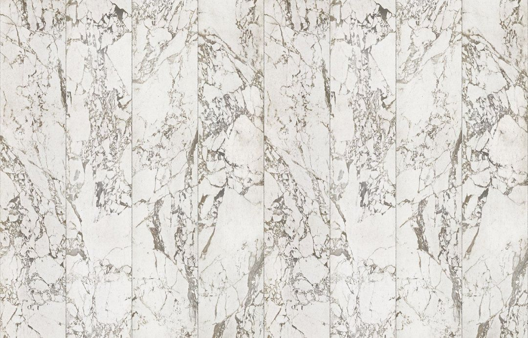 30 Marble Android Iphone Desktop Hd Backgrounds