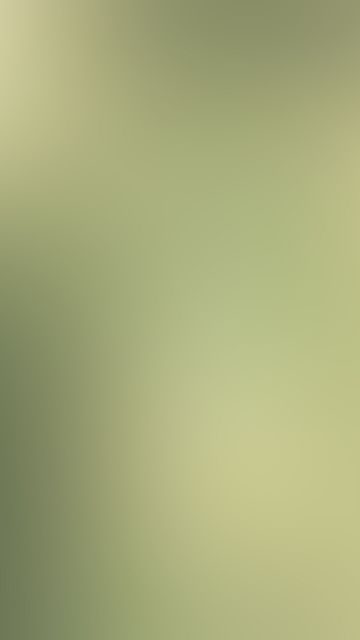 Light Green - Android, iPhone, Desktop HD Backgrounds / Wallpapers (1080p, 4k)