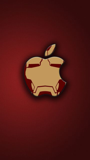 75 Marvel Iphone Images Hd Photos 1080p Wallpapers Android Iphone 2020