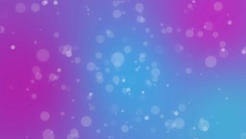 Pink Purple and Blue Backgrounds - Android, iPhone, Desktop HD Backgrounds / Wallpapers (1080p, 4k)