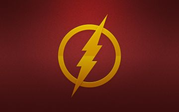 The Flash 4K - Android, iPhone, Desktop HD Backgrounds / Wallpapers (1080p, 4k)