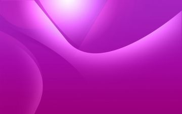 Violet - Android, iPhone, Desktop HD Backgrounds / Wallpapers (1080p, 4k)