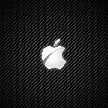 IPhone 6 Carbon Fiber - Android, iPhone, Desktop HD Backgrounds / Wallpapers (1080p, 4k)