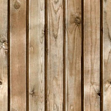 Wooden - Android, iPhone, Desktop HD Backgrounds / Wallpapers (1080p, 4k)