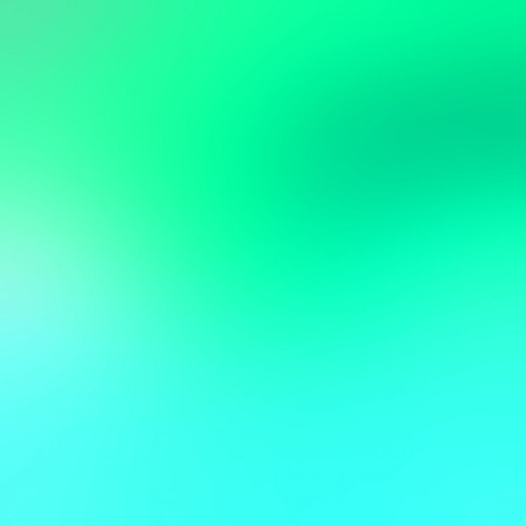 75 Solid Color Android Iphone Desktop Hd Backgrounds
